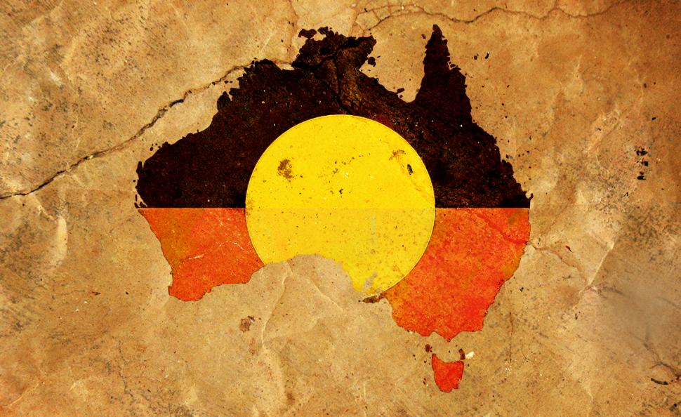 Aussie Soul Sue Barker