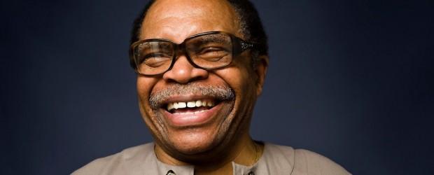 Otis-Clay-smile