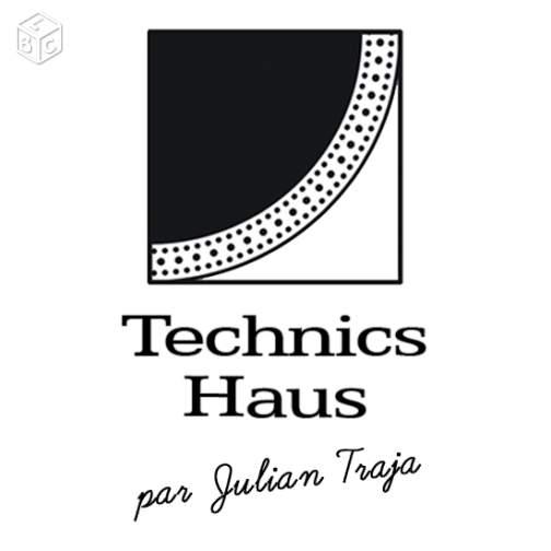 TechnicsHaus