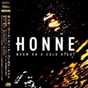 honne4