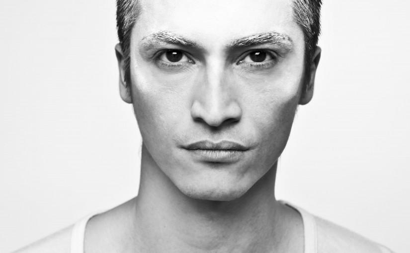 Nicolas Ly