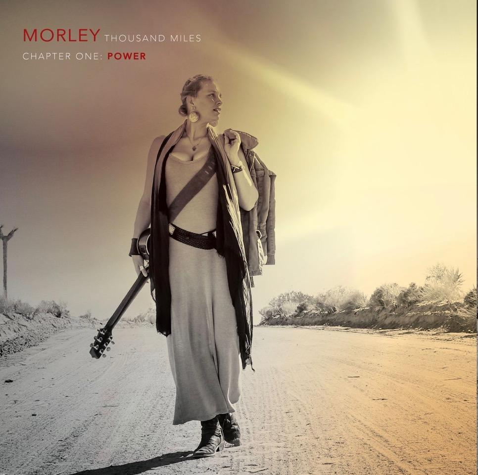 Morley